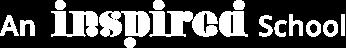 inspired_footer_white_logo
